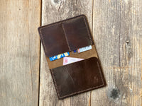 The Laila Wallet