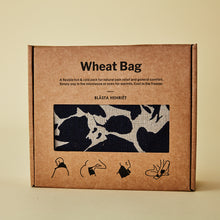 Load image into Gallery viewer, Blasta Henriet Wheat Bag
