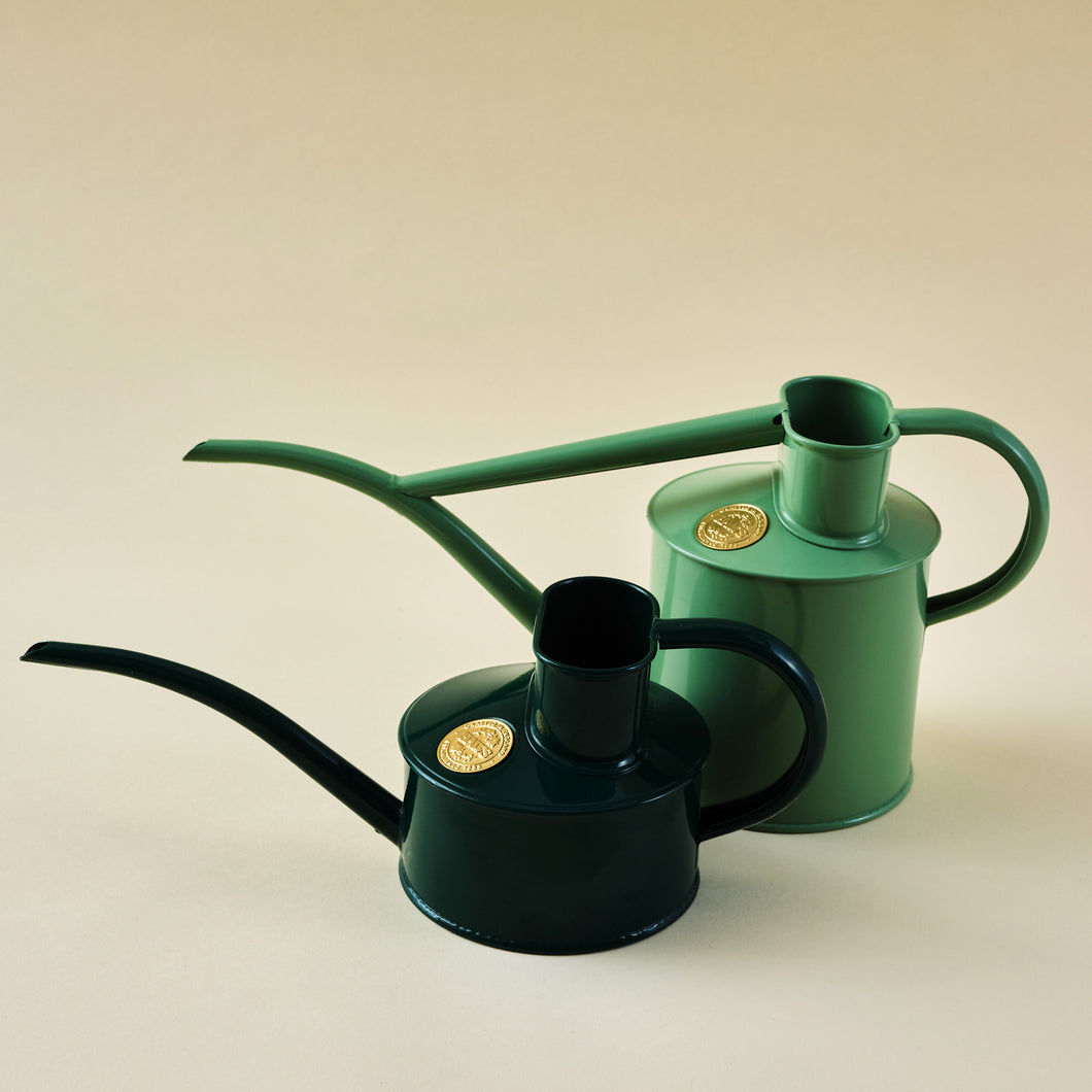 One Pint Indoor Watering Can