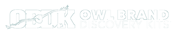 Owl Brand Discovery Kits