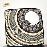 Load image into Gallery viewer, Cañaflecha Bag