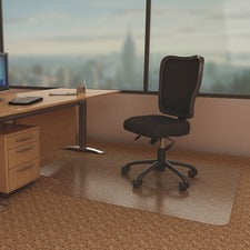 Deflecto Economat for Carpet