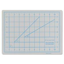 Elmer's X-ACTO Self-Healing Cutting Mats