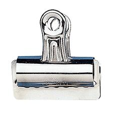 Elmer's Grip Bulldog Clips