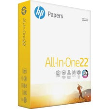 HP Papers Copy&Print20 Inkjet, Laser Print Copy & Multipurpose Paper