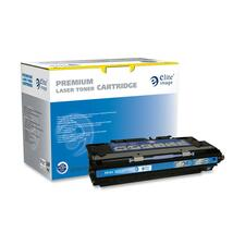 Elite Image Remanufactured Toner Cartridge - Alternative for HP 311A (Q2681A)