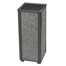 United Receptacle Sand Top Smokers Ash Urn