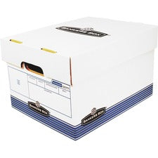 Bankers Box R-Kive Offsite File Storage Box
