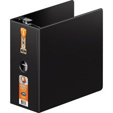 Wilson Jones Extra-Durable Hinge Heavy-Duty View Binder