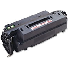 Troy MICR Toner Cartridge - Alternative for HP