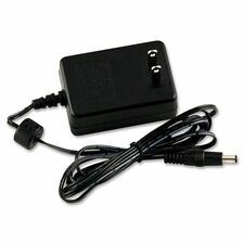 Brother P-Touch AC Adapter
