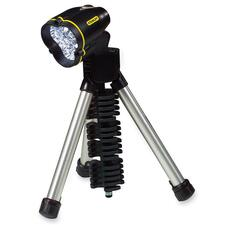 Stanley-Bostitch Maxlife Tripod Flashlight