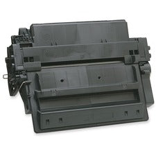 Smartchoice Toner Cartridge - Alternative for HP