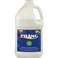 Prang Liquid Tempera Paint