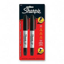 Sanford Twin Tip Permanent Marker