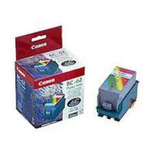 Canon BC-62E Original Ink Cartridge