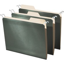 Find It Hanging File Holders