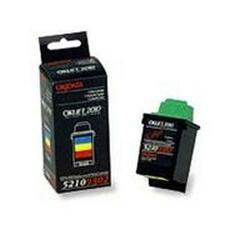 Oki Original Ink Cartridge