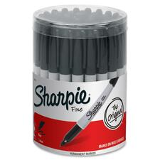 Sharpie Fine Point Permanent Marker
