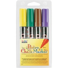 Marvy Uchida Bistro Water-based Chalk Markers