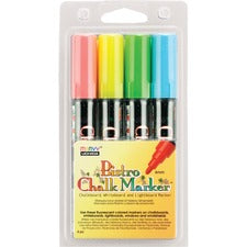 Marvy Uchida Bistro Erasable Chalk Markers