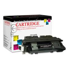 West Point Toner Cartridge - Alternative for Canon