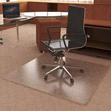 Deflecto UltraMat for Carpet