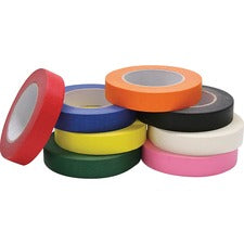 Creativity Street Masking Tape Assortment