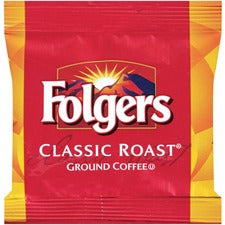 Folgers® Classic Roast Coffee