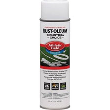 Rust-Oleum Athletic Field Striping Paint