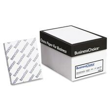 Special Buy Ultra Bright Copy Multipurpose Paper