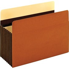 Pendaflex Heavy-duty Accordion File Pockets