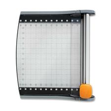 Fiskars Rotary LED Paper Trimmer