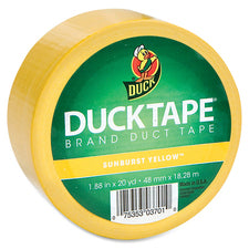 Duck Brand Brand Color Duct Tape