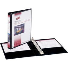 Avery® Mini Durable View Binder