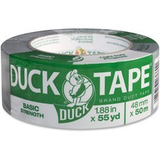 Duck Brand Basic Strength Duct Tape