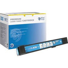 Elite Image Remanufactured Toner Cartridge - Alternative for HP 824A (CB381A)
