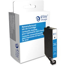 Elite Image Remanufactured Ink Cartridge - Alternative for Canon (CLI226BK)