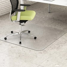 Deflecto EnvironMat for Hard Floors