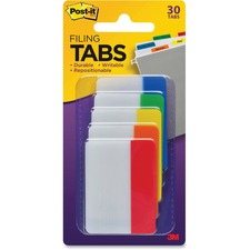 Post-it® Tabs