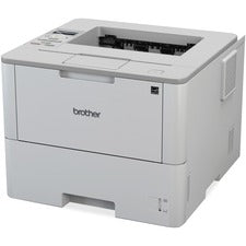 Brother Business Laser Printer HL-L6250DW - Monochrome - Duplex