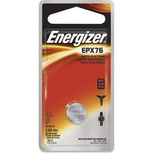 Energizer EPX76 Watch/Electronic Battery