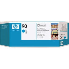 HP 90 (C5055A) Original Printhead - Single Pack