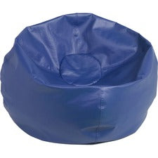Early Childhood Resources Classic Bean Bag, Junior (26