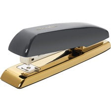 Swingline Durable Desktop Stapler