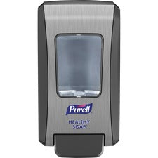 PURELL® FMX-20 Foam Soap Dispenser