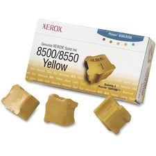 Xerox 108R00671 Solid Ink Stick