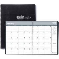 House of Doolittle 2680-02 Planner