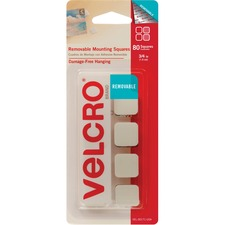 VELCRO® Removable Mounting Tape