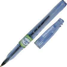 SKILCRAFT Medium Point Ballpoint Stick Pens - TAA Compliant